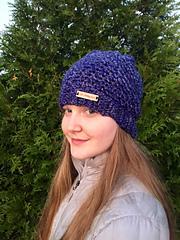 Let_it_snow_hat_by_little_monkeys_design_in_blue_merino_wool_small