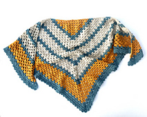 Sunny_day_shawl_crochet_pattern_by_little_monkeys_design_-_three_color_shawl_small_best_fit