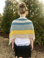 Monday_morning_shawl_crochet_pattern_by_little_monkeys_design_-_modern_shoulder_wrapper_small