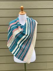 Vintage_summer_shawl_crochet_pattern_in_recycled_cotton_yarn_by_little_monkeys_design_small