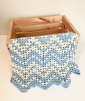 Chevron_granny_stitch_blanket_crochet_pattern_small_best_fit