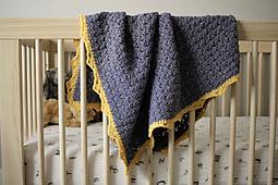 Royal_baby_blanket_crochet_pattern_-_easy_crochet_baby_blanket_pattern_by_little_monkeys_design_small_best_fit