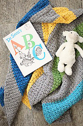 Jewel_tones_baby_blanket_crochet_pattern_-_a_modern_baby_blanket_crochet_pattern_-_organic_baby_blanket_in_many_colors_small_best_fit