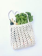 Farmers_market_bag_crochet_pattern_by_little_monkeys_design_small