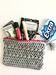 Star_clutch_crochet_pattern_by_little_monkeys_design_-_perfect_evening_out_clutch_2_small