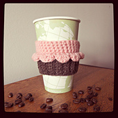 Cupcake_cozy_rapture_small_best_fit