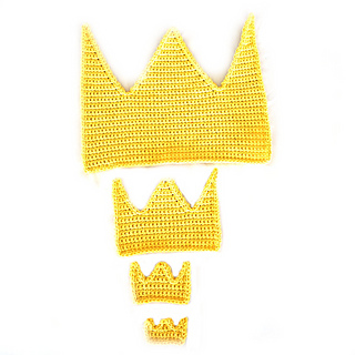 Lwc_-_frog_prince_collection_-_crown_applique_-_3_small2
