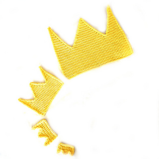 Lwc_-_frog_prince_collection_-_crown_applique_-_2_small2