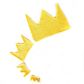 Lwc_-_frog_prince_collection_-_crown_applique_-_2_small_best_fit