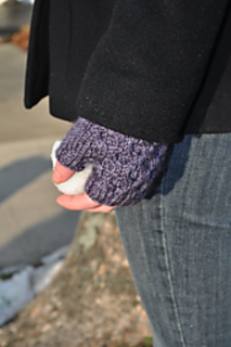 Side_mitten_small2