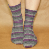 Braid_sock_small_best_fit