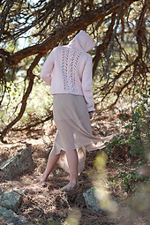 Knitscene_2d00_fall_2d00_2012_2d00_1325_small_best_fit