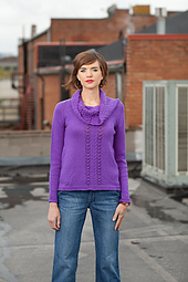 Knitscene_2d00_fall_2d00_2012_2d00_0326_small_best_fit
