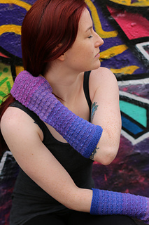 Probys_armwarmers_2_small2
