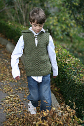 Vest_with_leaves_small_best_fit