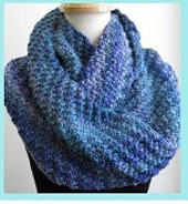 Diagonal_ribbed_cowl_small_best_fit