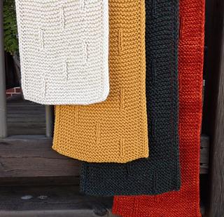 4_scarves_ha_small2