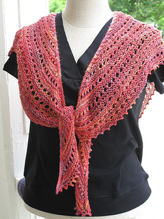 Talbot_shawls_lily_sweater_022web_small2