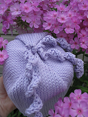 Twizzle_hat_005web_small