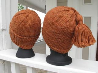 Hats_hats_hats_049_small2