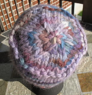 Super_chunky_hat_001crop_web_small2