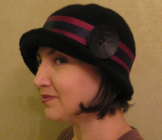 Flapper_hat_022_small2
