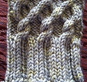 Rhinebeck_mitten_cuff_sm_small_best_fit