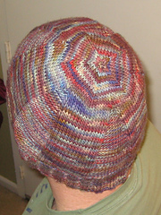 Jan_13_kal_hat_small