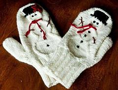 Snowman_mittens_web2_small