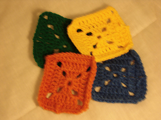 Double_crochet_granny_square_small2