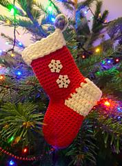 Christmas_stocking_small