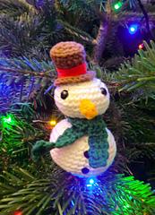 Christmas_snowman_small