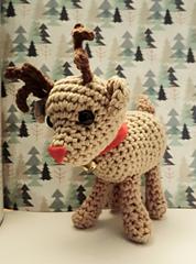Christmas_reindeer_small