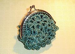 Christmas_coin_purse_2_small
