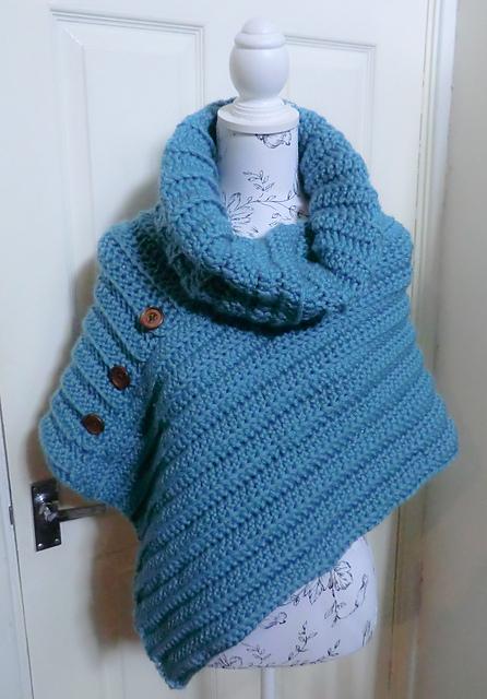 Ravelry Inside Crochet Issue 40 40 Patterns Inspiration Crochet Poncho Pattern Ravelry