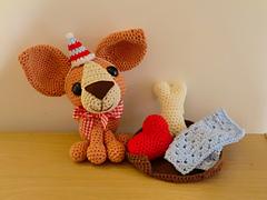 Craftseller_chuhuahua_small