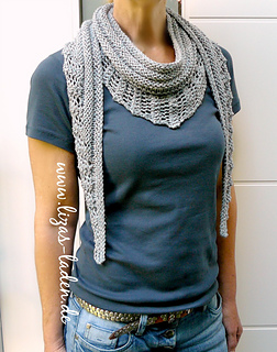 Tuch_gallatin_scarf_1_small2