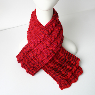 010213_scarf_4_small2