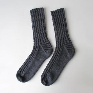 052714_navy_sock_4_small2