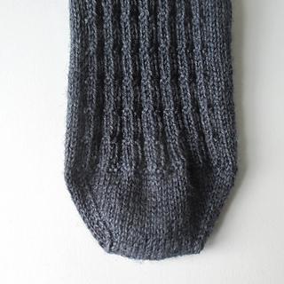 052714_navy_sock_2_small2