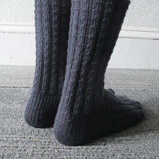 060614_gray_socks_6_small2