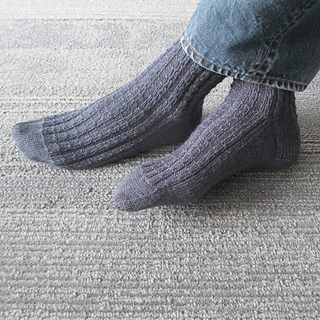 060614_gray_socks_2_small2