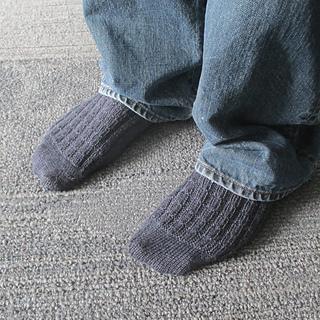 060614_gray_socks_1_small2