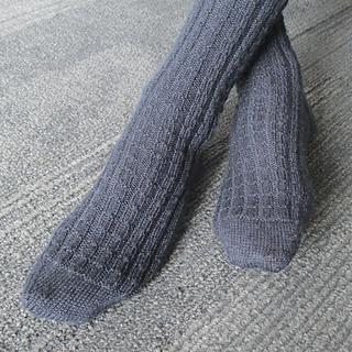 060614_gray_socks_5_small2