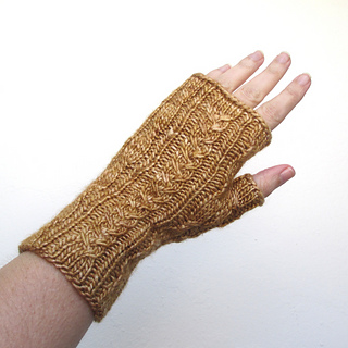 100114_gold_gloves_1_small2