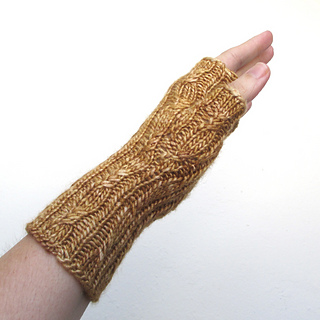 100114_gold_gloves_2_small2