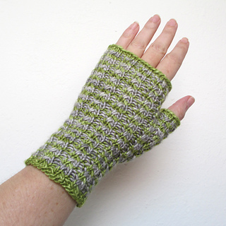 101014_green_gray_gloves_2_small2
