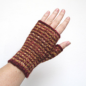 101414_burgundy-gold_gloves_2_small_best_fit