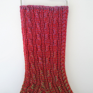 1101114-red-ombre-socks-2_small2