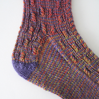 120214_purple-socks-4_small2